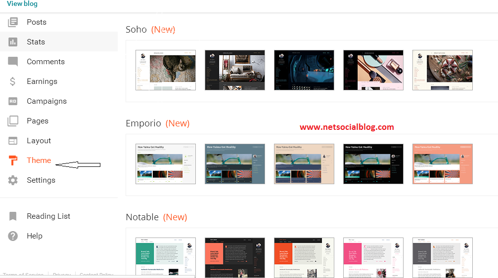 new_blogger_free_templates