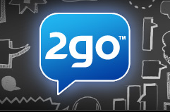 2go pic