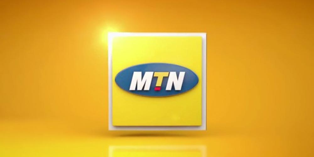 mtn_sim_not_working_browsing