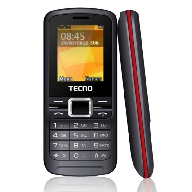 Tecno Master Reset Code to Restore Phone Factory Settings
