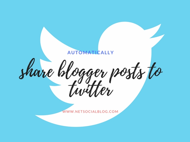 share_blogger_blog_posts_to _twitter